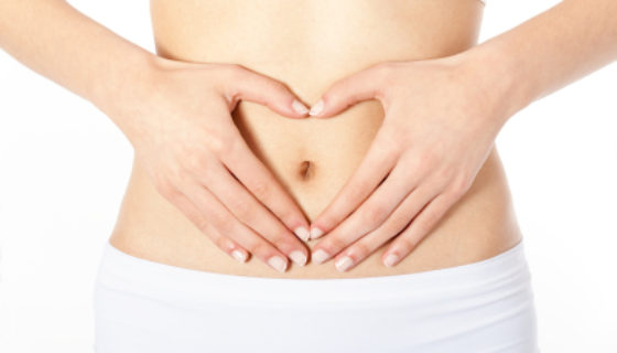 5 aliments contre la constipation