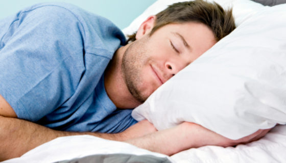 Insomnie : méthodes naturelles pour trouver le sommeil