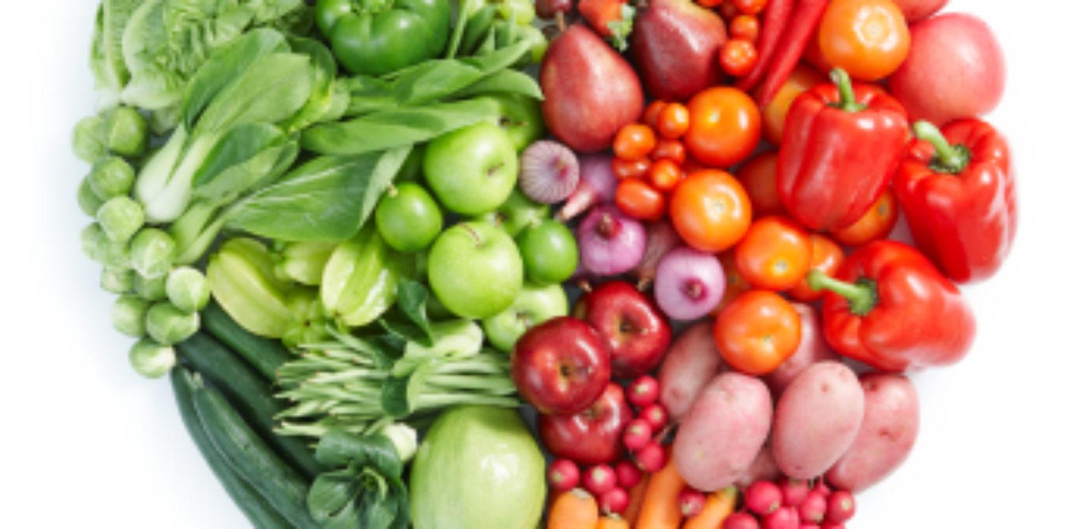 Fruits et l gumes de saison la sant dans votre assiette - Fruits et legumes aout ...