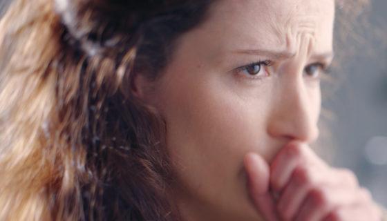 Comment éviter les infections respiratoires?