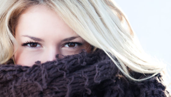 Vous voulez éviter la grippe cette année?