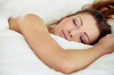 Cure de sommeil