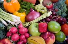 La digestion : essentielle à notre santé