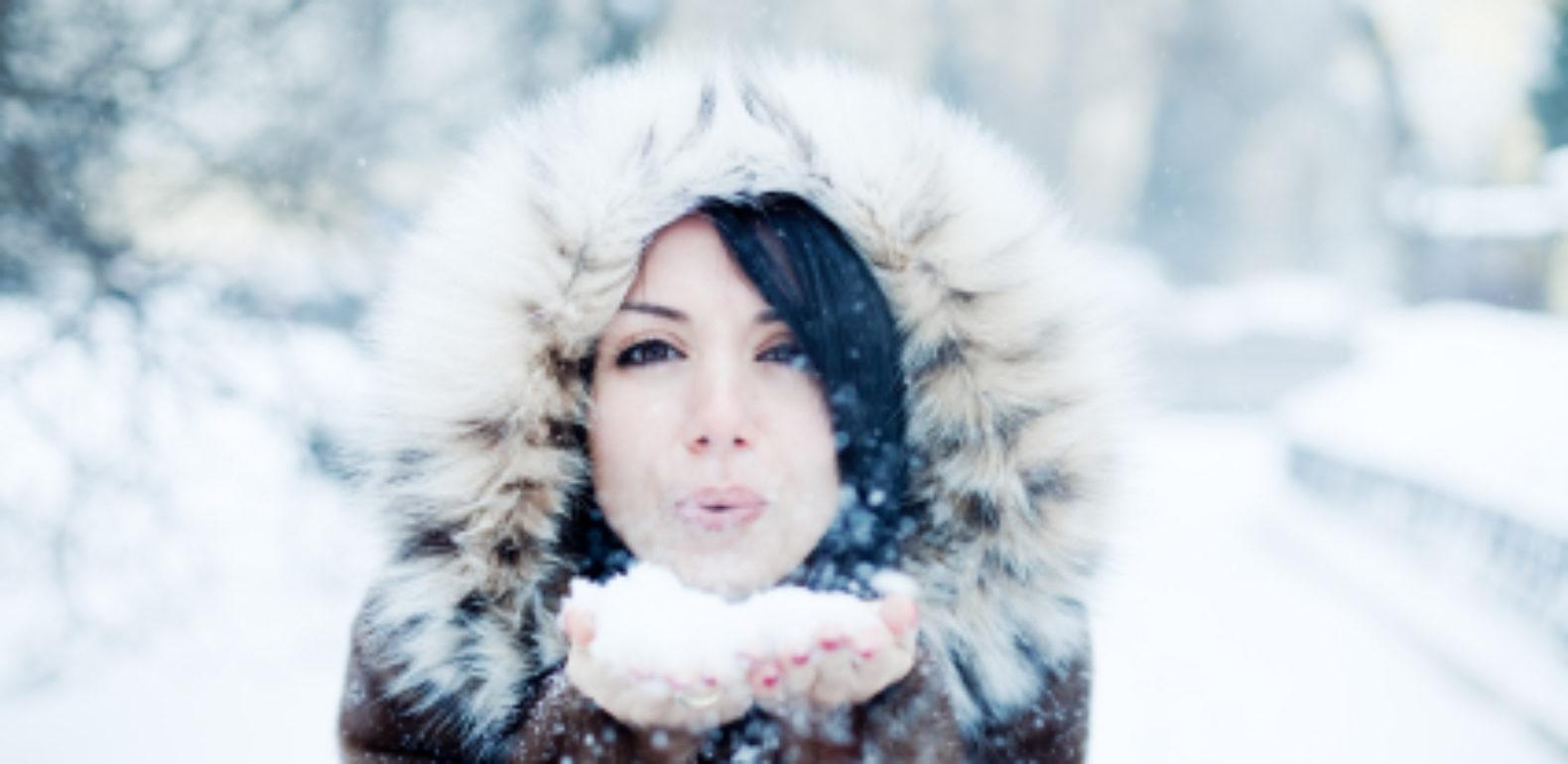 Comment viter une carence en vitamine d - C est l hiver qui frappe a notre porte ...