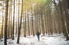 activites-physiques-hiver