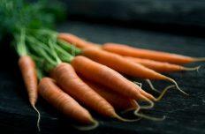 fruits-légumes-février