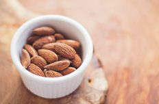 aliments-anti-stress-naturels