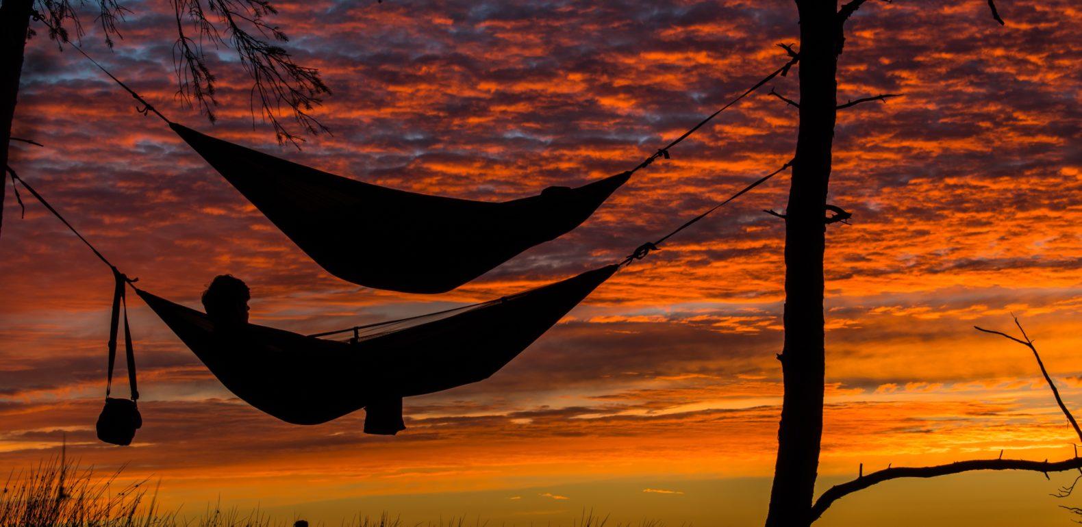 6 astuces pour bien dormir quand il fait chaud a vogel. Black Bedroom Furniture Sets. Home Design Ideas