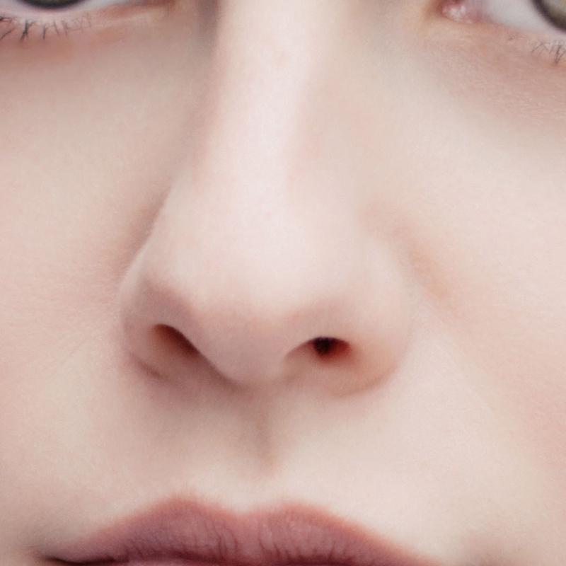 Voici pourquoi le nez se bouche et comment y remédier naturellement ! -  A.Vogel