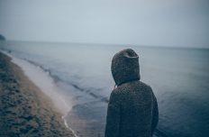depression_saisonniere