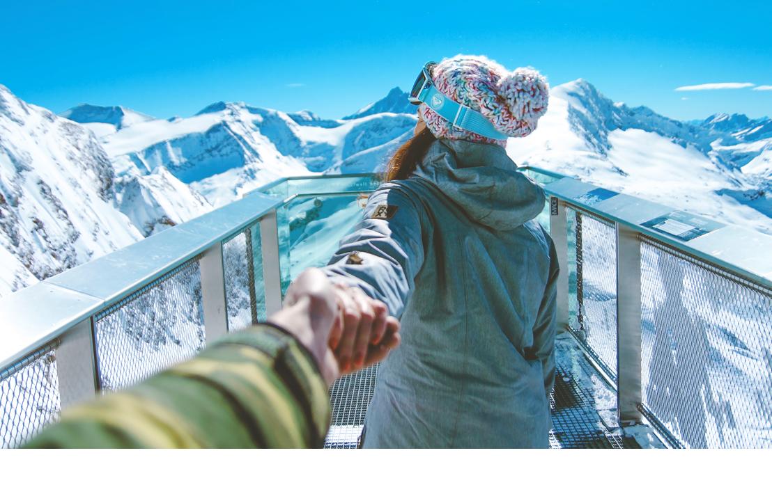 5 conseils de préparation pour le ski !