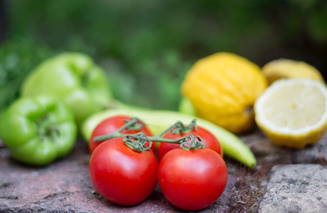 10 principes d'une alimentation saine selon A.Vogel