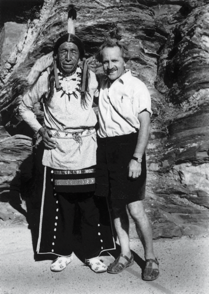Alfred-Vogel-and-Black-Elk
